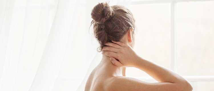 背中脱毛の回数や期間を短縮する方法