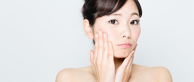 鼻下脱毛の回数や期間の短縮する方法とは