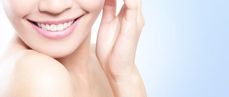 鼻下の自己処理はデメリットが多数
