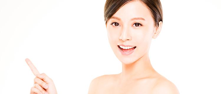 産毛脱毛の効果を早く実感するためのポイント