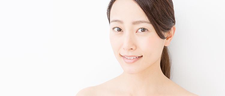 乳首・乳輪脱毛の特徴と選ぶポイント