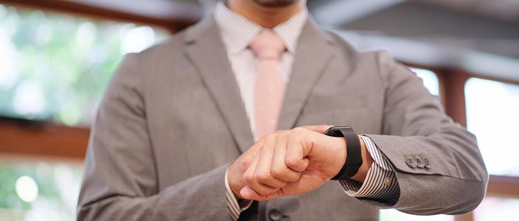 ハロスは通いやすい?営業時間に関する口コミ評判