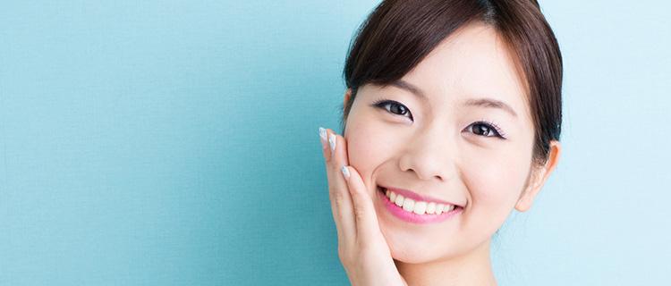 まとめ:名古屋のサロンに通って美肌を手に入れよう!