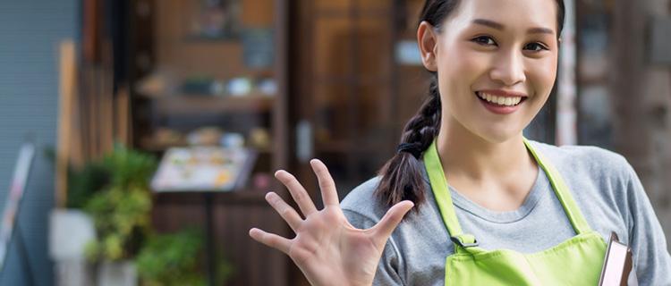 大阪でおすすめの医療脱毛クリニック5選