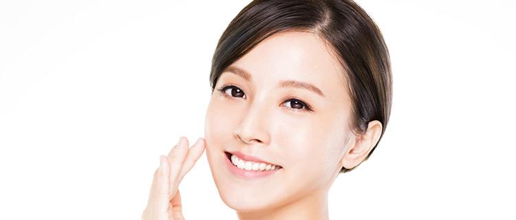 まとめ:新宿の脱毛サロンで綺麗な美肌を目指そう!